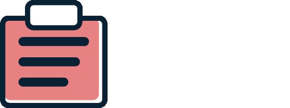 Logo Brandweer Barboek